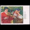 http://morawino-stamps.com/sklep/11210-large/pocztowka-cesarska-poczta-austriacka-w-okupowanej-polsce-obraz-w-wodzinowskiego.jpg