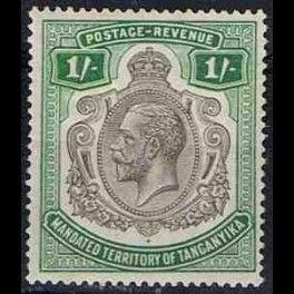 http://morawino-stamps.com/sklep/1123-thickbox/kolonie-bryt-tanganyika-92.jpg