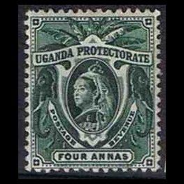 http://morawino-stamps.com/sklep/1127-thickbox/kolonie-bryt-uganda-63.jpg