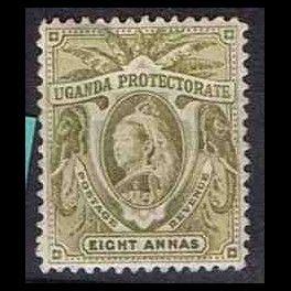 http://morawino-stamps.com/sklep/1129-thickbox/kolonie-bryt-uganda-64b.jpg