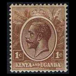 http://morawino-stamps.com/sklep/1131-thickbox/kolonie-bryt-kenya-and-uganda-1.jpg