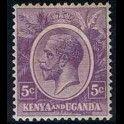 http://morawino-stamps.com/sklep/1133-large/kolonie-bryt-kenya-and-uganda-2.jpg