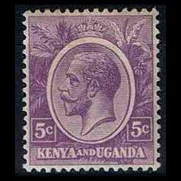 http://morawino-stamps.com/sklep/1133-thickbox/kolonie-bryt-kenya-and-uganda-2.jpg