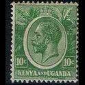 http://morawino-stamps.com/sklep/1135-large/kolonie-bryt-kenya-and-uganda-3.jpg