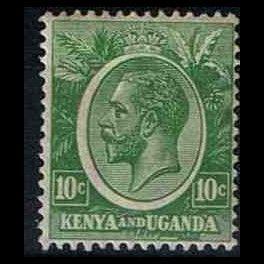 http://morawino-stamps.com/sklep/1135-thickbox/kolonie-bryt-kenya-and-uganda-3.jpg