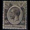 http://morawino-stamps.com/sklep/1137-large/kolonie-bryt-kenya-and-uganda-4.jpg