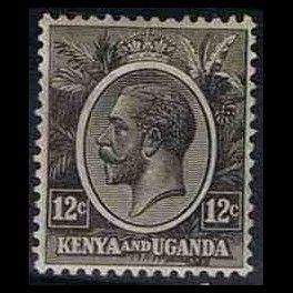 http://morawino-stamps.com/sklep/1137-thickbox/kolonie-bryt-kenya-and-uganda-4.jpg