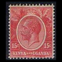 http://morawino-stamps.com/sklep/1139-thickbox/kolonie-bryt-kenya-and-uganda-5.jpg
