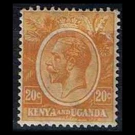 http://morawino-stamps.com/sklep/1141-thickbox/kolonie-bryt-kenya-and-uganda-6.jpg