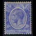 http://morawino-stamps.com/sklep/1143-large/kolonie-bryt-kenya-and-uganda-7.jpg