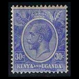 http://morawino-stamps.com/sklep/1143-thickbox/kolonie-bryt-kenya-and-uganda-7.jpg