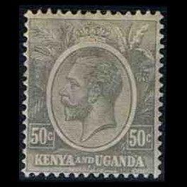 http://morawino-stamps.com/sklep/1145-thickbox/kolonie-bryt-kenya-and-uganda-8.jpg