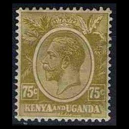 http://morawino-stamps.com/sklep/1147-thickbox/kolonie-bryt-kenya-and-uganda-9.jpg