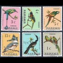 http://morawino-stamps.com/sklep/11478-large/pocztowka-p-243-copyright-1897-by-underwood-underwood-eismeer-head-of-grindelwald-glacier-switzerland-270-.jpg
