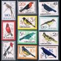 http://morawino-stamps.com/sklep/11480-large/urugwaj-uruguay-942-952.jpg