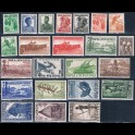 http://morawino-stamps.com/sklep/11494-large/kolonie-bryt-papua-i-nowa-gwinea-papuanew-guinea-1-23-.jpg