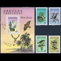 http://morawino-stamps.com/sklep/11498-large/kolonie-bryt-grenada-grenadyny-grenada-grenadines-385-388-bl49.jpg