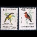 http://morawino-stamps.com/sklep/11500-large/argentyna-argentina-830-831.jpg