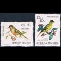 http://morawino-stamps.com/sklep/11502-large/argentyna-argentina-1119-1120.jpg