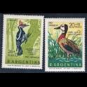 http://morawino-stamps.com/sklep/11504-large/argentyna-argentina-1034-1035.jpg
