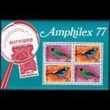 http://morawino-stamps.com/sklep/11518-large/surinam-suriname-bl18.jpg