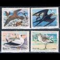 http://morawino-stamps.com/sklep/11524-large/brazylia-brasil-2122-2125.jpg