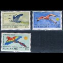 http://morawino-stamps.com/sklep/11526-large/surinam-suriname-593-595.jpg