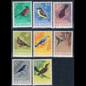 http://morawino-stamps.com/sklep/11528-large/surinam-suriname-42-49.jpg