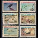 http://morawino-stamps.com/sklep/11540-large/ekwador-ecuador-1759-1764.jpg