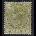 http://morawino-stamps.com/sklep/1155-large/kolonie-bryt-lagos-16.jpg