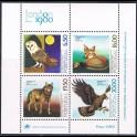 http://morawino-stamps.com/sklep/11552-large/portugalia-republica-portuguesa-bl30.jpg