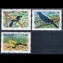 http://morawino-stamps.com/sklep/11570-large/kolonie-portug-brazylia-brasil-1651-1653.jpg