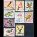 http://morawino-stamps.com/sklep/11574-large/paragwaj-paraguay-1929-1937.jpg