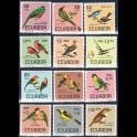 http://morawino-stamps.com/sklep/11576-large/ekwador-ecuador-1230-1241.jpg