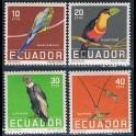 http://morawino-stamps.com/sklep/11578-large/ekwador-ecuador-956-959.jpg
