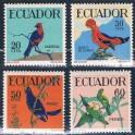 http://morawino-stamps.com/sklep/11580-large/ekwador-ecuador-981-984.jpg