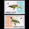 http://morawino-stamps.com/sklep/11582-large/kolonie-bryt-samoa-i-sisifo-199-200.jpg