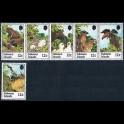 http://morawino-stamps.com/sklep/11592-large/kolonie-bryt-wyspy-salomona-solomon-islands-460-465.jpg