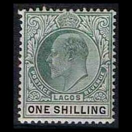 http://morawino-stamps.com/sklep/1169-thickbox/kolonie-bryt-lagos-49.jpg