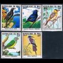http://morawino-stamps.com/sklep/11696-large/kolonie-franc-republika-mali-republique-du-mali-578-582.jpg