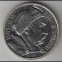 http://morawino-stamps.com/sklep/117-large/jan3sobieski-silver-stan2-1933.jpg