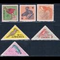 http://morawino-stamps.com/sklep/11700-large/liberia-450-455.jpg
