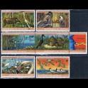 http://morawino-stamps.com/sklep/11702-large/kolonie-franc-republika-senegalu-republique-du-senegal-659-664.jpg