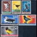 http://morawino-stamps.com/sklep/11704-large/kolonie-franc-republika-senegalu-republique-du-senegal-378-383.jpg