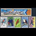 http://morawino-stamps.com/sklep/11708-large/kolonie-franc-republika-senegalu-republique-du-senegal-239-243.jpg