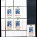 http://morawino-stamps.com/sklep/11712-large/kolonie-bryt-australia-659-bl4.jpg