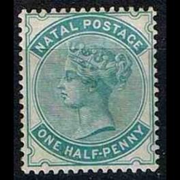 http://morawino-stamps.com/sklep/1173-thickbox/kolonie-bryt-natal-43.jpg
