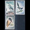 http://morawino-stamps.com/sklep/11744-large/kolonie-franc-solomon-islands-kambodza-cambodge-166-168.jpg