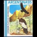 http://morawino-stamps.com/sklep/11746-large/argentyna-argentina-bl90.jpg