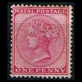 http://morawino-stamps.com/sklep/1175-thickbox/kolonie-bryt-natal-45.jpg